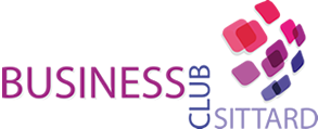 Business Club Sittard